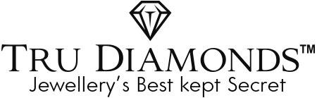 £50 off Orders Over £150 w/code @ Tru Diamonds
