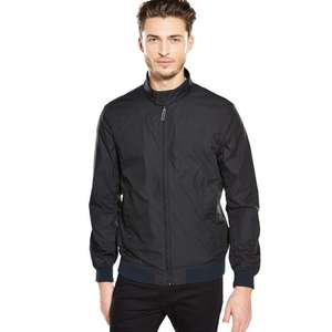 Ted Baker Nylon Bomber Jacket @ Bargain Crazy £38.94 delivered