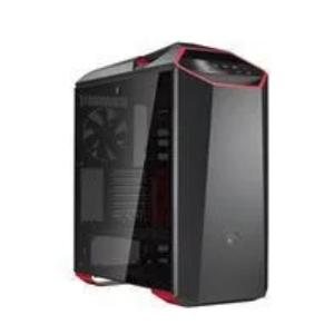 Cooler Master MasterCase MC500MT PC Case £139.98 Delivered @ Novatech