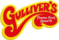 Gulliver's World Theme Park Tickets only £12.50 per person on 22nd, 23rd, 29th and 30th September when you bring along a food item to donate - book online (also Santa Sleepover Offer)