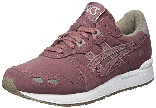 Asics Men's Gel-Lyte Running Shoes UK 9.5 £43.72 @ Amazon