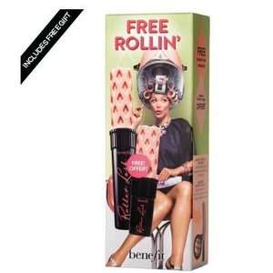 Benefit How To Look The Best At Everything (Worth £65) now £18.10 / Benefit Free Rollin' Mascara Set (Worth £32.00) now £13.75 + Free Samples + Free Gift wys £45 @ All Beauty (+ £1.95 Del / Free wys £20) - more in OP