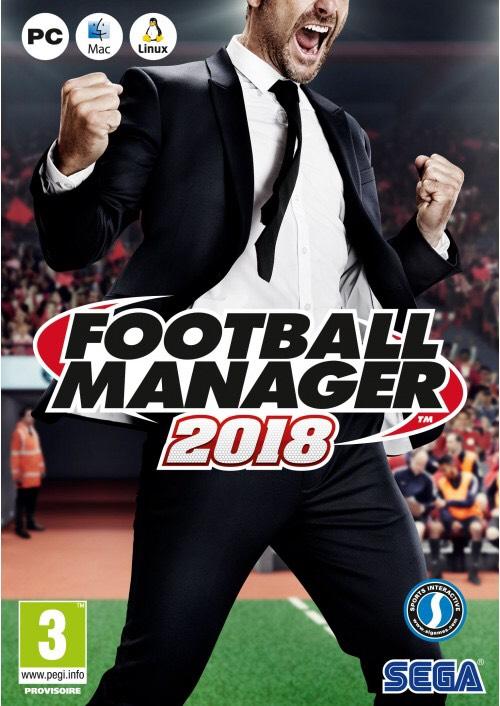 CDKeys Football MAC PC discount offer