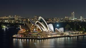 UPDATE: Extra 10% on Australia & New Zealand + FREE 3 day trip to Fiji. 5* escorted tour