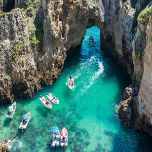 £20 off per person on all return flights with TUI (e.g. Faro from £29pp  / Menorca £55pp / Naples £29pp ) with code  - Now live @ TUI