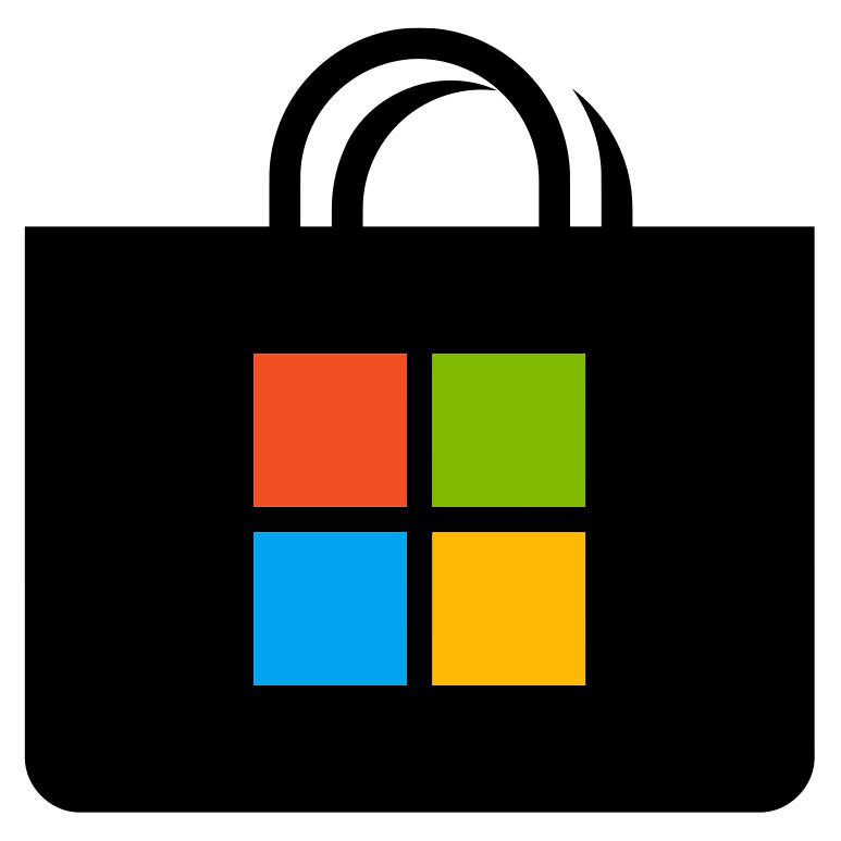 Microsoft Studios Publisher Sale for Windows 10 (PC) @ Microsoft Store