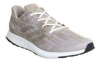 Adidas pureboost khaki £45 - free c&c @ Offspring