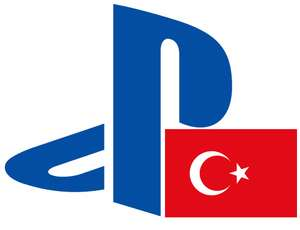 PSN Turkey Discounts - 19/9/18