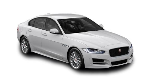 Jaguar XE 2.0 Ingenium R-Sport 4dr Auto PCP £299 Deposit, £300 a month, 48 month. 0%APR at  Stratstone