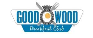 Free Goodwood Entry - Breakfast club Japanese event