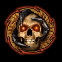 Baldur's Gate II - Extended Edition - £1.99 on iOS / £1.79 on Android