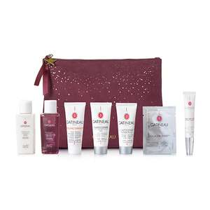 Gatineau Christmas Collection 8 Piece Gift Set - £29 + Free Shipping