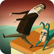 Back to Bed game (Puzzle, action and adventure) Google Play Store (was £2.59) now free