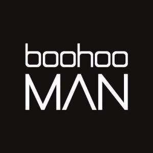 Premier delivery at Boohooman only £7.99 for a year.