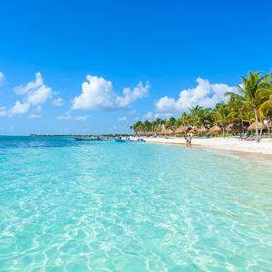Direct Return Flights Florida £186pp (2a+ 2c) or £225 per adult with code /  Return Flights to Cancun or Dominican Republic £190pp (2a + 2c) or £229 per adult @ Tui