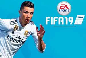 FIFA 19 Web & Companion Apps Live and Free Daily Rewards
