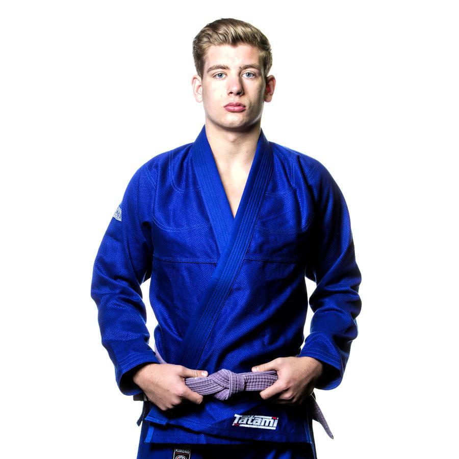 Tatami Fightwear Final Clearance Sale - BJJ Gi's from £17.99 @ Tatami Fightwear