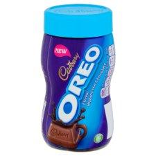 Cadbury Oreo Instant Hot Chocolate 260g - £2.00 @ Tesco
