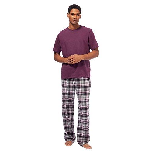 Maine new england debenhams pyjamas £8.40 (Prime) / £12.89 (non Prime) Sold by Debenhams and Fulfilled by Amazon.