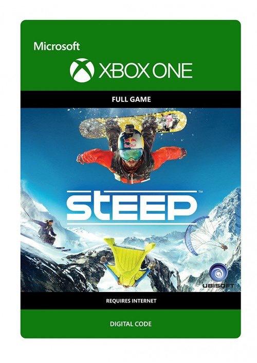 CDKeys Xbox Xbox One discount offer