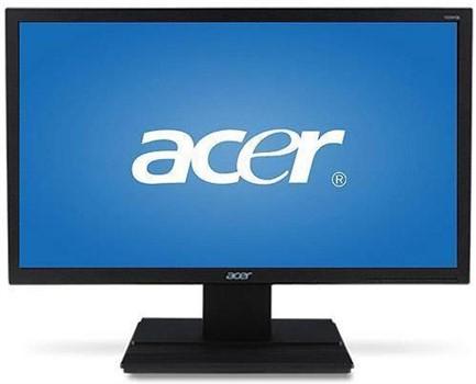 "Acer V226HQL 22"" Full HD VESA Mountable PC Monitor £59.99 delivered @ Box"