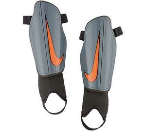 Nike Charge Adult Shin Pads £9.99 @ Argos Clearance (Free C&C)