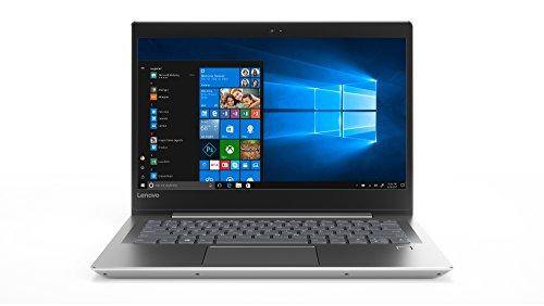 "Lenovo Ideapad 520s 14"" HD Notebook - Intel Core i7-8550U, 8 GB RAM, 256 GB SSD £589.99 @ Amazon"