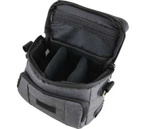 SANDSTROM Camcorder Bag £3.97 @ Currys Clearance (Free C&C)