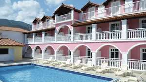 GIANNIS STUDIOS Plus  INALYKES, ZANTE, GREECE £99 with TUI