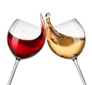 Entry for one adult to The Wine & Spirits Show London with Unlimited Tastings + Tote Bag was £40 now £15 @ Travelzoo (Fri 12th or Sat 13th Oct)