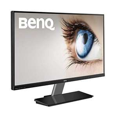 BenQ EW2775ZH 27 Inch Eye-Care Monitor, 1920 x 1080 FHD £131.60 @ Amazon