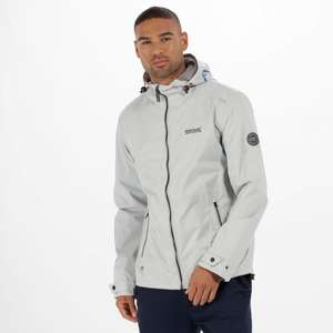 Up To 70% OFF Sale on Jackets @ Regatta - Free Delivery wys £45 / £3.95 under £45