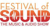 Claim Free Tickets to the Festival of Sound, the Music and Audio Show