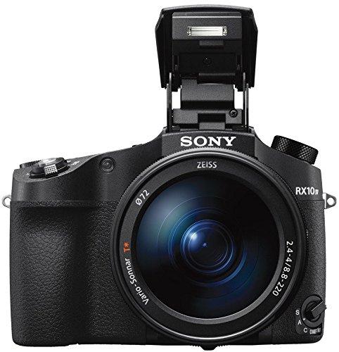 Sony RX10 M4 iv digital camera £1419.85 @ Amazon Germany