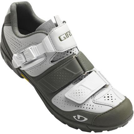 Giro Women's Terradura Mountain Shoe, £29.99 at Wiggle