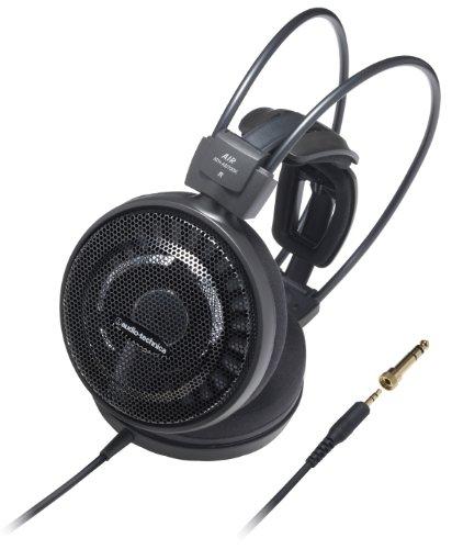 AD700x Audio-Technica Headphones on Amazon.co.uk for Prime Members £76.23