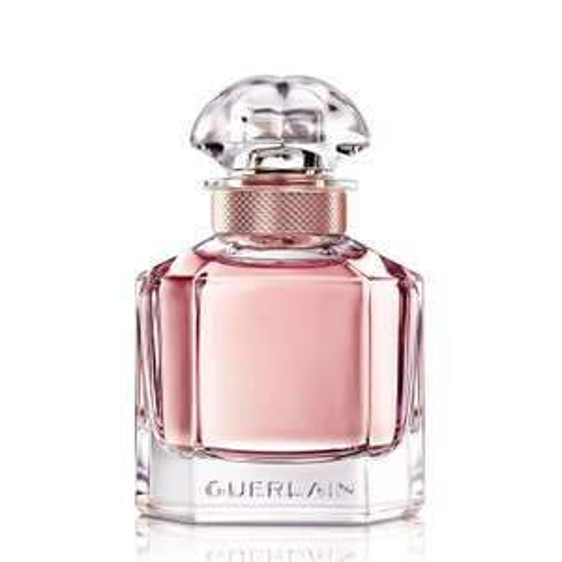Guerlain Mon Guerlain Florale Eau de Parfum Spray 50ml £47.16 @ Allbeauty - Code AFEXTRA20