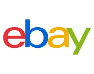 Max £3 Selling Fees on eBay – 23 – 24 Sept discount offer