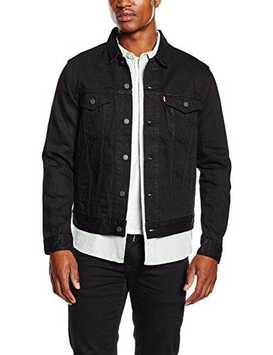 Jacket Wear discount offer