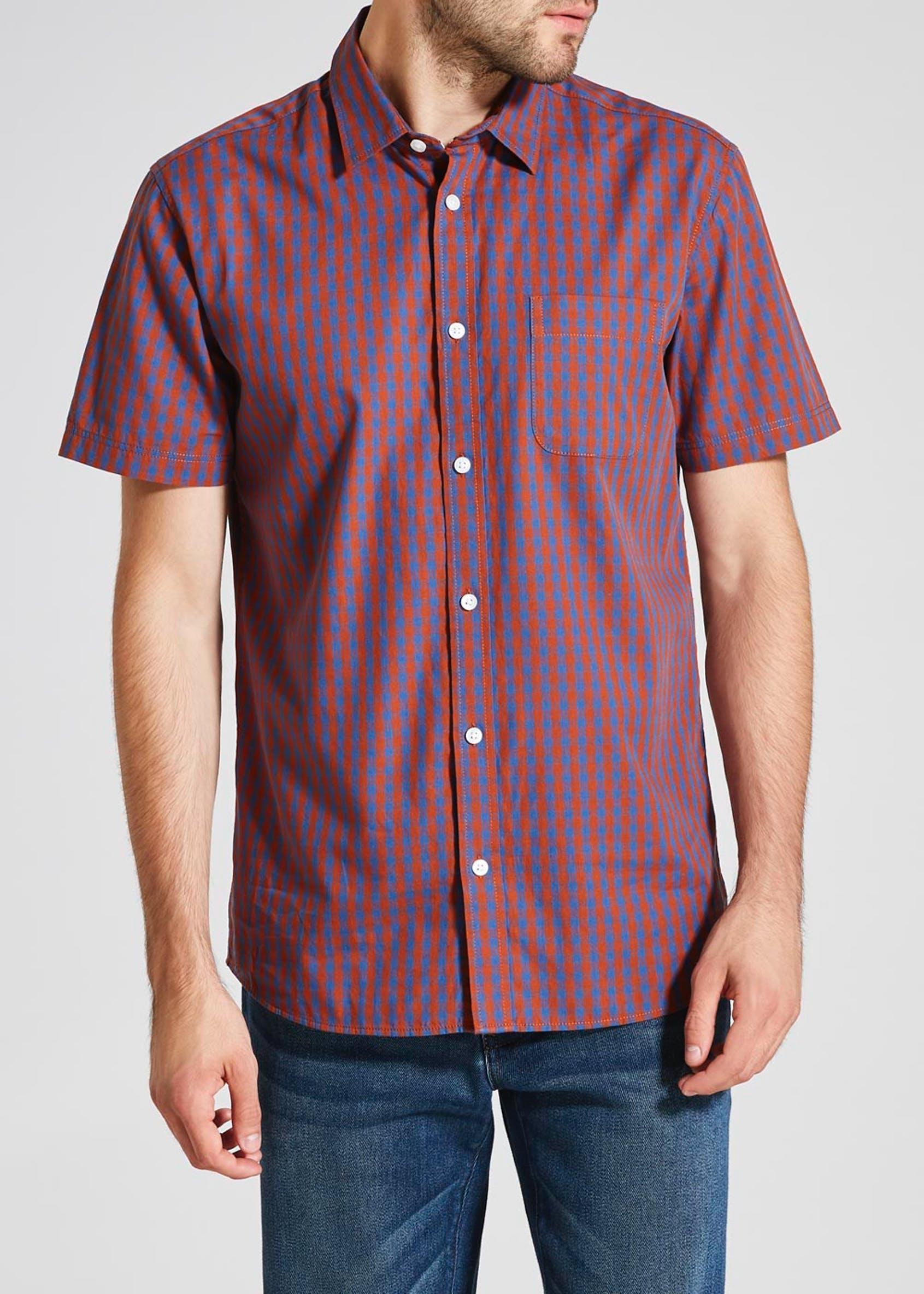 Shirt Sleeve discount offer