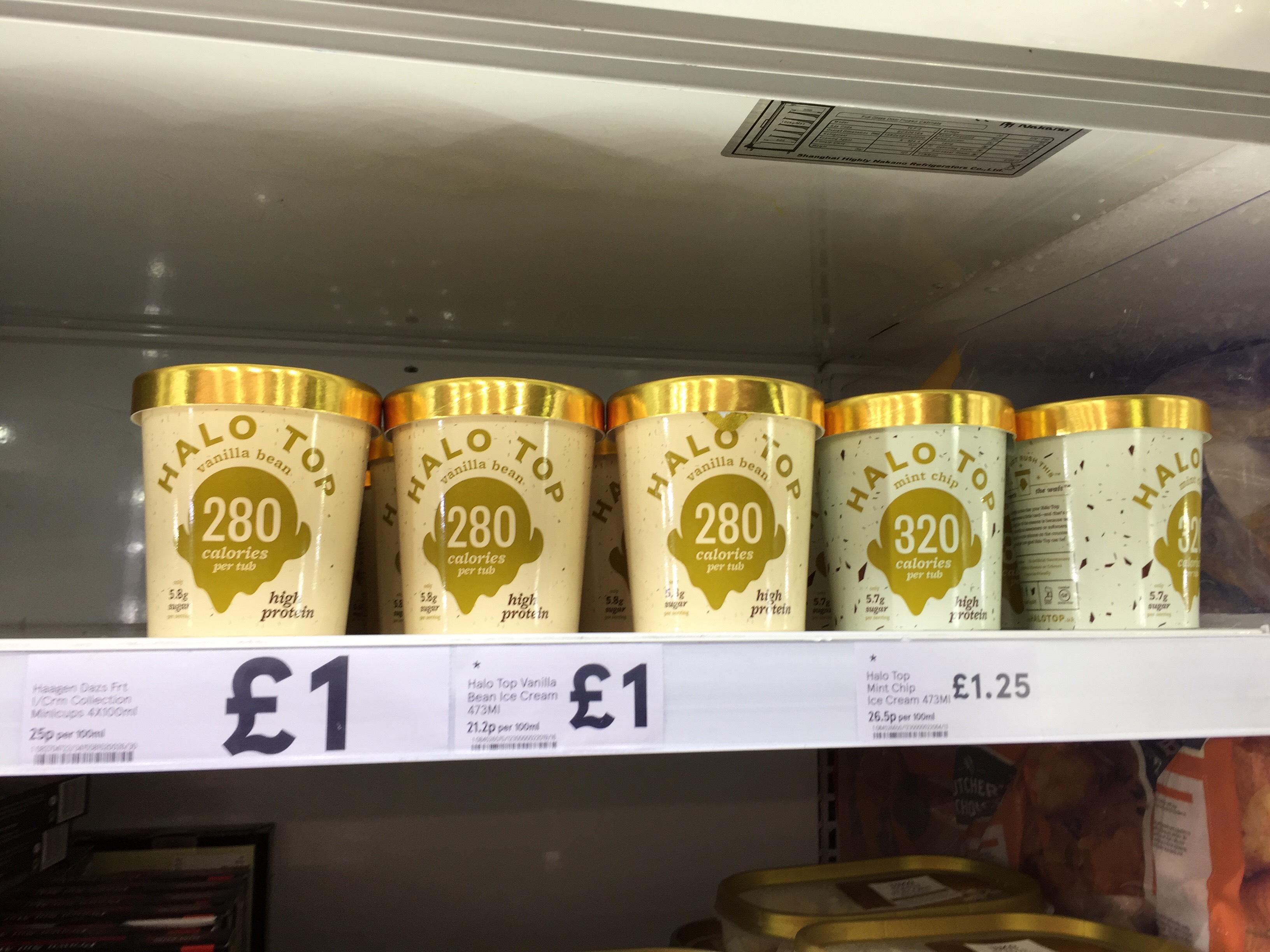 Cream Ice ice cream Tops discount offer