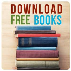 Forget Audible! Access FREE ebooks and Audiobooks from your library via OverDrive!