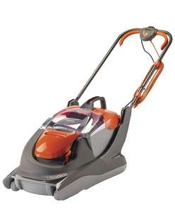 Flymo Ultra Glide Lawnmower £89.99 @ Amazon