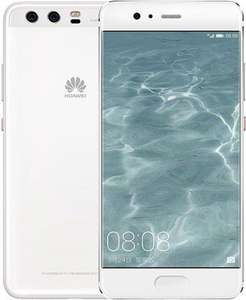 Huawei p10 on EE, used grade B £150 from CeX