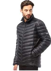 Helly Hansen Jacket - £64.99 @ MandM Direct (+£4.99 P&P)