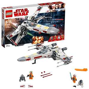 Star Wars Lego amazon