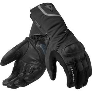 Rev'It! Aquila H2O Gloves WP WAS £139.99 NOW £82.99 Get Geared