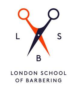 Free Haircuts @ London school of barbering - Manchester