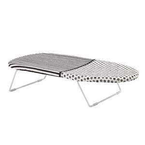 Tabletop Ironing Board - £3.50 @ Dunelm (free C&C)