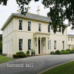 1 Night Superior Room Stay at Eastwood Hall Manor House (Notts) + Full English Breakfast + 3 Course Dinner & Bottle of Prosecco + Late Checkout £89 per couple @ Travelzoo